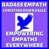Badass Empath Logo (2) (1).png