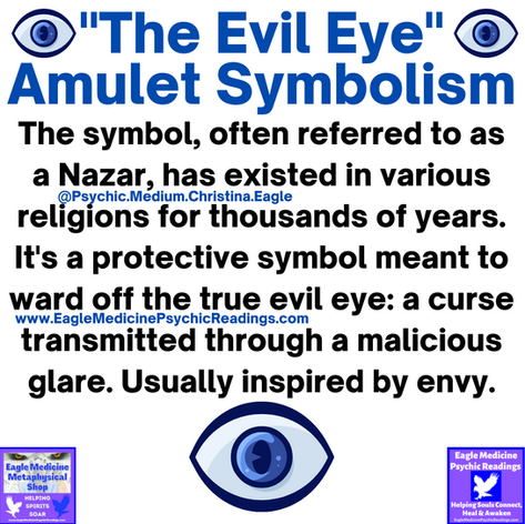 Though+often+dubbed+as+%27the+evil+eye%27+the+ocular+amulet+is+actually+a+symbol+meant+to+ward+off+the+true+evil+eye_+a+curse+transmitted+through+a+malicious+glare%2C+usually+one+inspired+by+envy..png