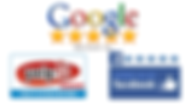 googleyelpfacebook.png