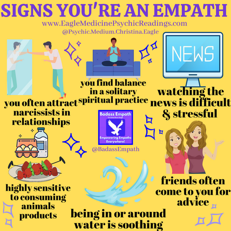 Copy+of+Copy+of+Copy+of+B.E.+4+Signs+you+are+an+empath.png