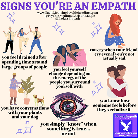 B.E.+4+Signs+you+are+an+empath.png
