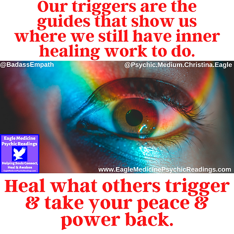 Heal+what+others+trigger+%26+take+your+peace+%26+power+back+power.+%281%29.png