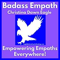 Badass Empath Logo.png