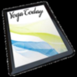 E-book-Reader-With-Novel-On-Sc-9904460_e