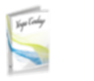 bigstock-book-cover-design-isolated-ove-