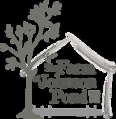 Farm at JohnsonPond_Final Logo_FINAL2020