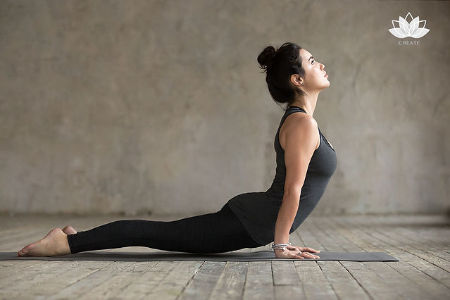 bigstock-Young-Woman-Practicing-Yoga-D-2