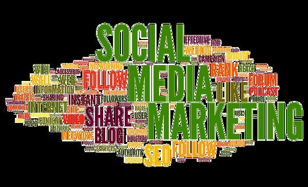 bigstock-Social-media-marketing-concept-