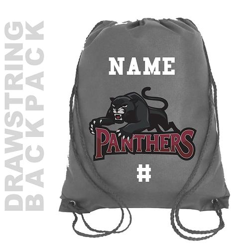 NEB Drawstring Backpack