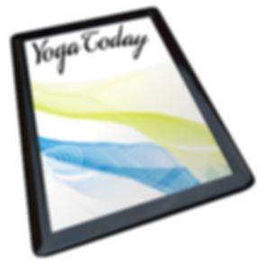 E-book-Reader-With-Novel-On-Sc-9904460.p