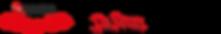 Web Banner Logos.png