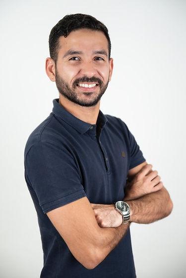 Nayith Díaz