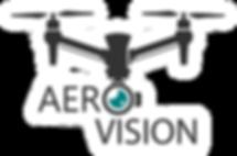 AeroVision Perugia