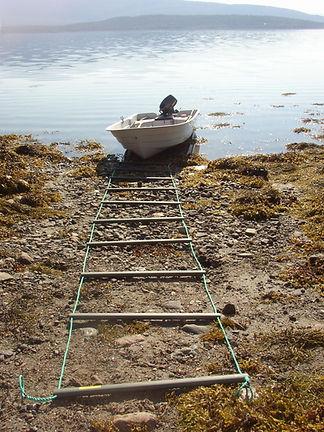 Båtlunner.jpg