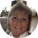 Beathe Therese Lanner styremedlem.jpg