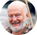 Svein Arild Stokkeland styremedlem.jpg