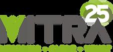 Logo_mitra25jubileum.png