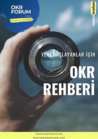 OKR Rehberi.png