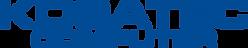 kosatec-logo1hOiFXl6g56Yq.png