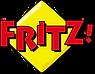 FRITZ_Logo_RGB.png