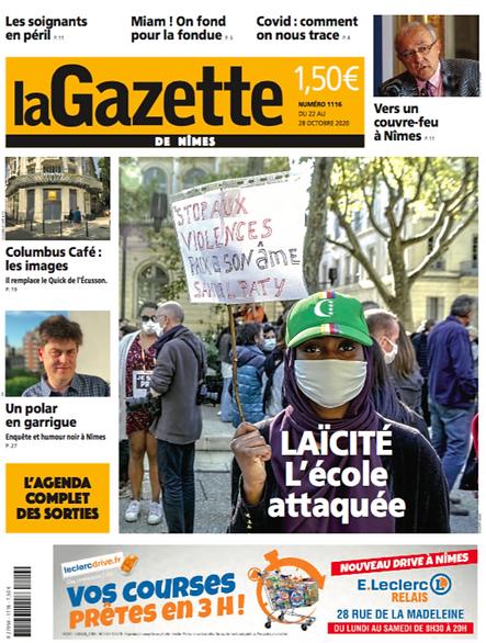 gazette de nimes.png