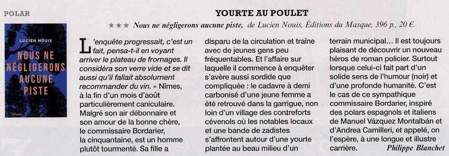 yourte au poulet.png