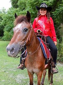 Layla on Horse.jpg