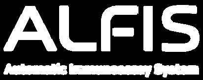 ALFIS-3 Logo White.png
