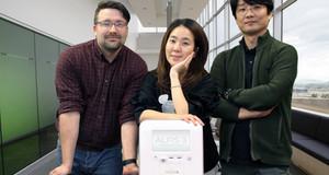 ALFIS-3 Analyzer sets Eyes on Global Markets.