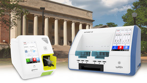 Immunostics Inc. COVID-19 Testing Solution for Universities and Colleges
