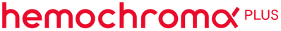 hemochroma PLUS Logo.png