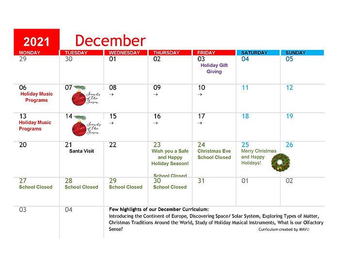 Parent Calendar 2021 JPEG_Page_04.jpg