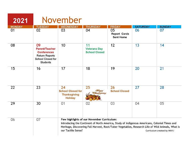 Parent Calendar 2021 JPEG_Page_03.jpg