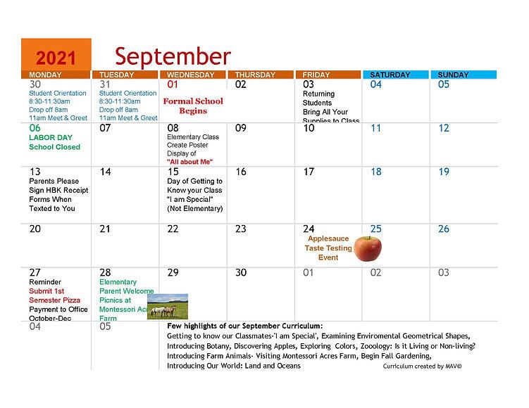 Parent Calendar 2021 JPEG_Page_01.jpg