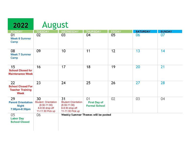 Parent Calendar 2021 JPEG_Page_12.jpg