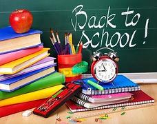 Back-to-School-Supplies-Board.jpg