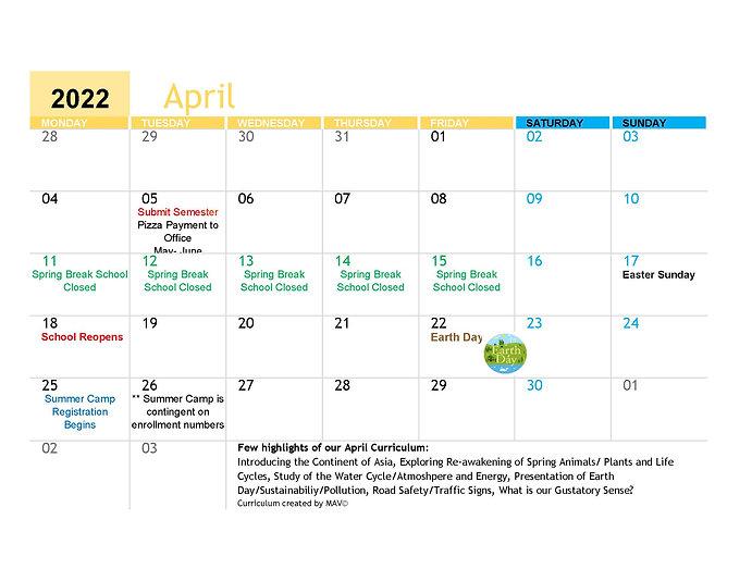 Parent Calendar 2021 JPEG_Page_08.jpg