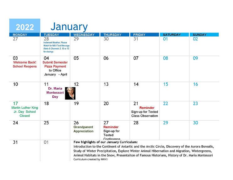 Parent Calendar 2021 JPEG_Page_05.jpg