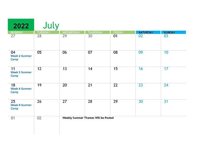 Parent Calendar 2021 JPEG_Page_11.jpg