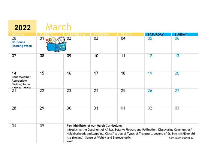 Parent Calendar 2021 JPEG_Page_07.jpg
