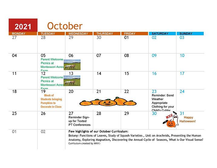 Parent Calendar 2021 JPEG_Page_02.jpg