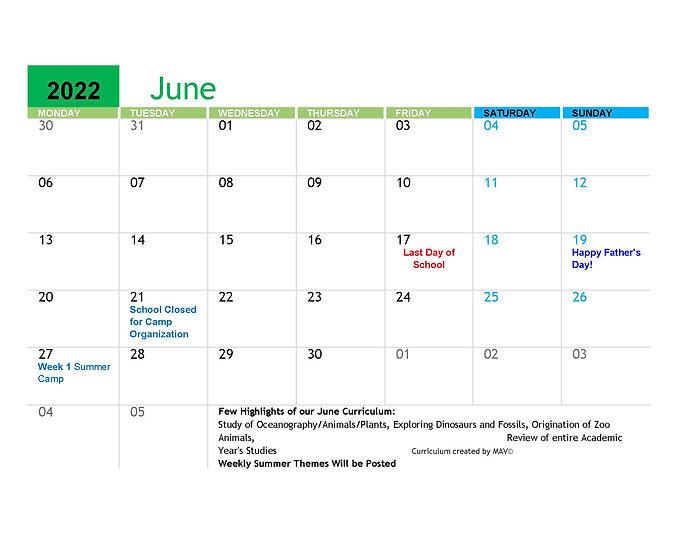 Parent Calendar 2021 JPEG_Page_10.jpg