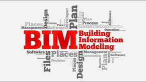 ¿Qué es BIM?