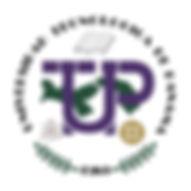 logo_utp.jpg