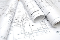 Desarrollo de planos