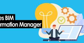 Roles BIM - Information Manager