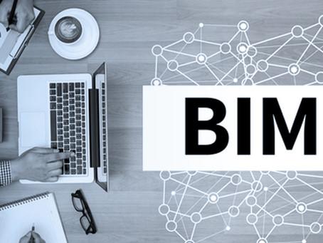 ¿Por qué debes aprender BIM?