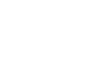 Logo arquitecto Pedro Herrera