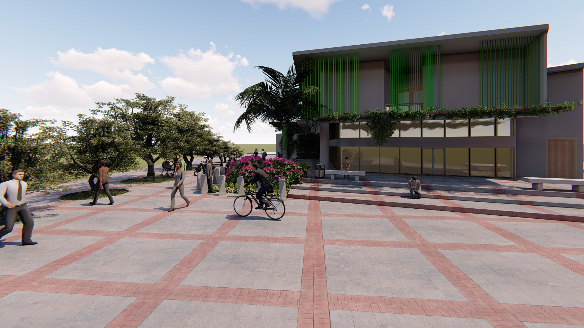 renders plaza_Photo - 2