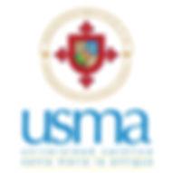 ESCUDO-USMA-PERFIL-QS-OCT-2018.jpg